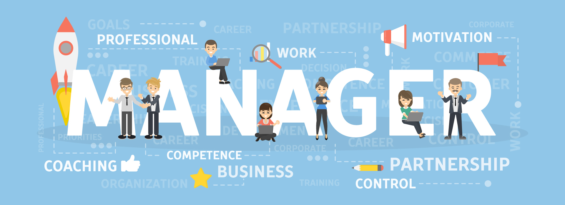 Three Steps to Manager-led Employee Engagement – The Social Workplace